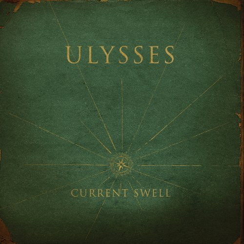 Ulysses Current Swell