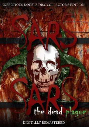 Sars Sars The Dead Plague Dou Various Artist Nr