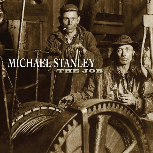 Michael Stanley Job