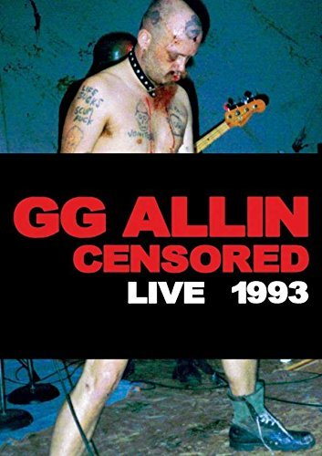 Allin Gg Censored Uncensore Allin Gg Censored Uncensore Nr