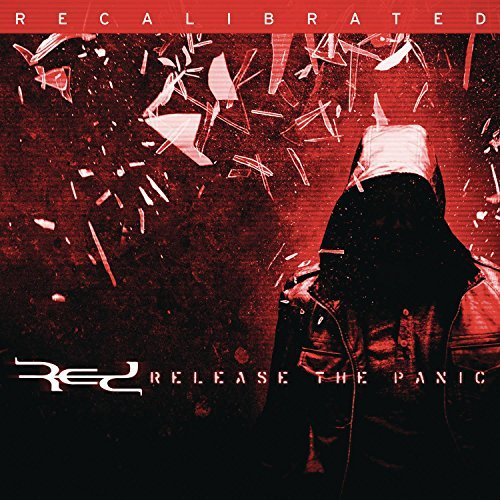 Red Release The Panic Recalibrat