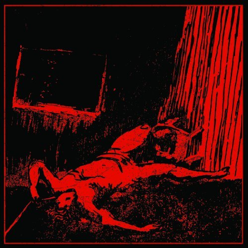 Dead In The Manger Transience