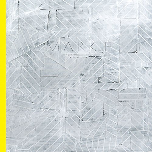 Mark E Product Of Industry 2 Lp