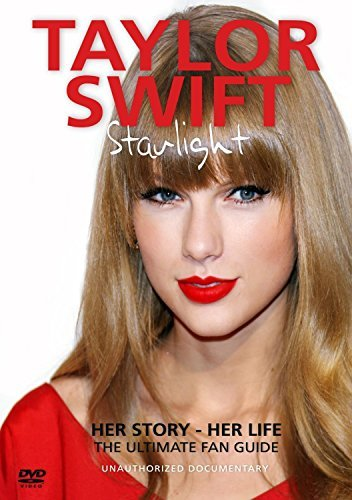 Swift Taylor Starlight Swift Taylor Starlight Nr