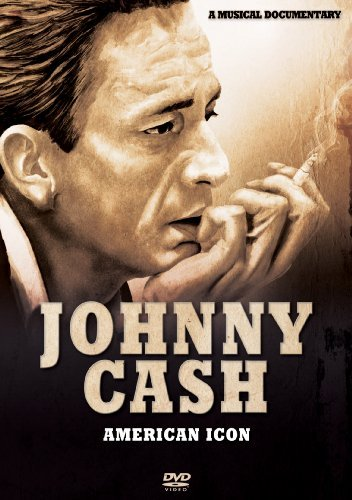 Cash Johnny American Icon Cash Johnny American Icon Nr