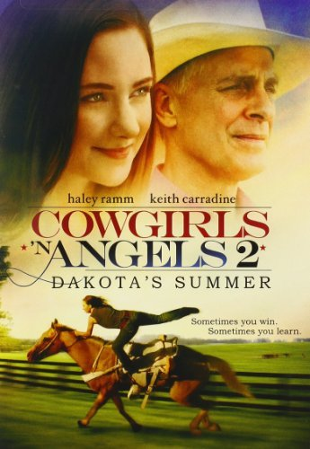 Cowgirls N Angels Dakota's Su Cowgirls N Angels Dakota's Su Ws Pg