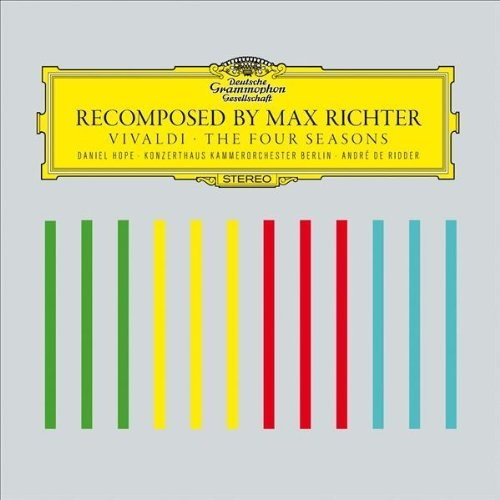 Richter Deridder Konzertha Recomposed By Max Richter Viv