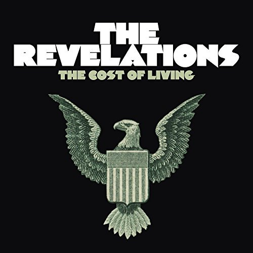 Revelations Cost Of Living