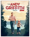 Andy Griffith Show Season 1 Season 1