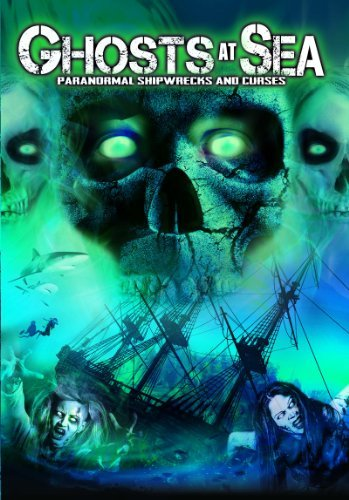 Ghost At Sea Paranormal Shipw Ghost At Sea Paranormal Shipw Nr