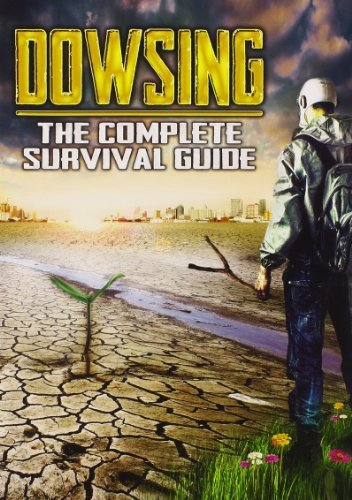 Dowsing The Complete Survival Dowsing The Complete Survival Nr