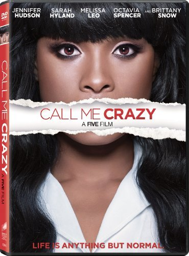 Call Me Crazy A Five Film Call Me Crazy A Five Film