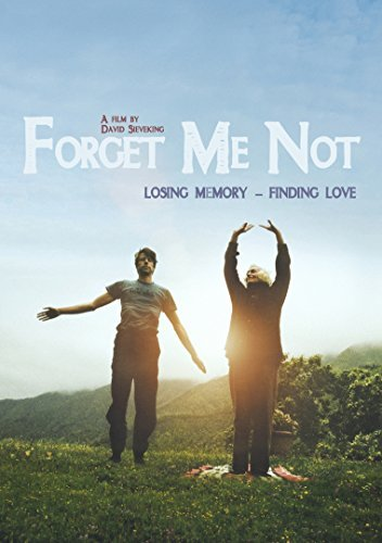Forget Me Not Forget Me Not