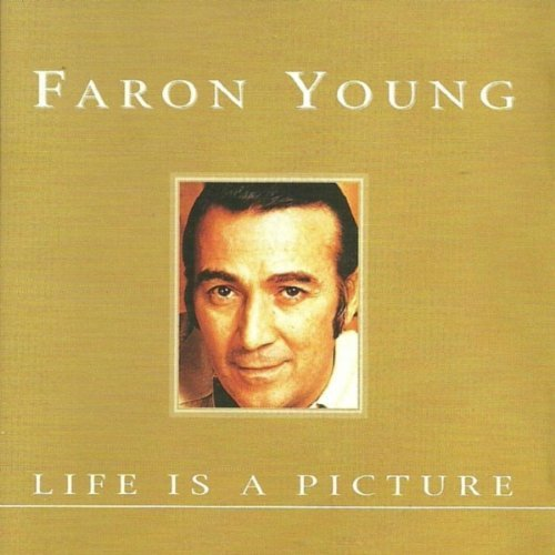 Young Faron Life Is A Picture