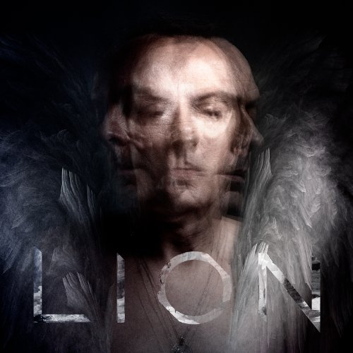 Peter Murphy Lion 2 Lp