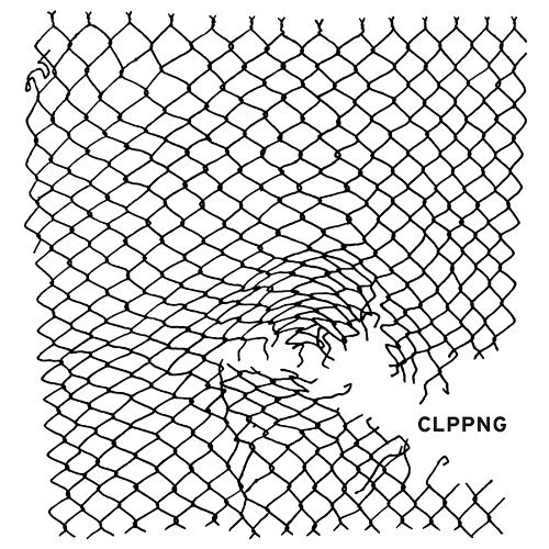 Clipping Clppng