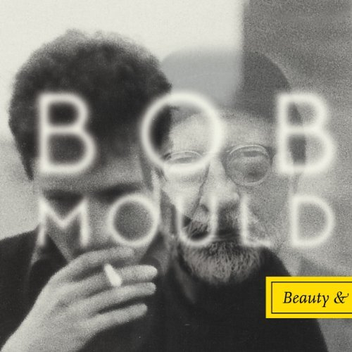 Bob Mould Beauty & Ruin