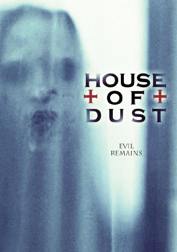 House Of Dust House Of Dust DVD R Ws