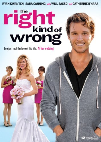 Right Kind Of Wrong Kwanten Canning Ohara Ws Kwanten Canning Ohara