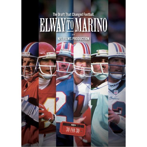 Espn Films 30 For 30 From Elw Espn Films 30 For 30 From Elw