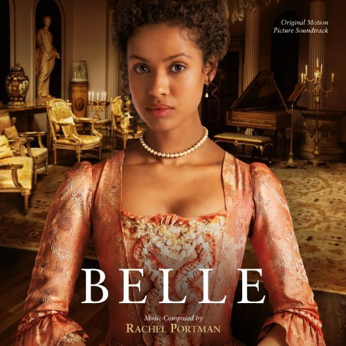 Soundtrack Belle