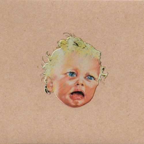Swans To Be Kind Explicit Version Special Ed. Incl. DVD