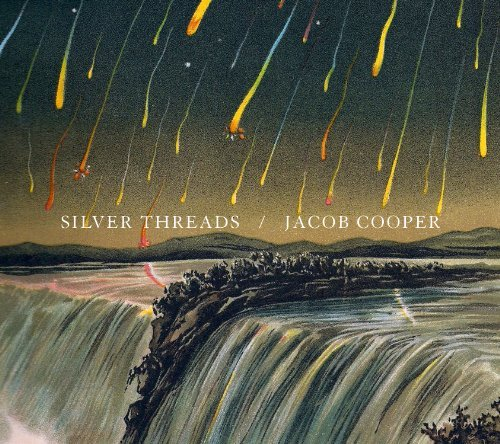 Jacob Cooper Silver Threads