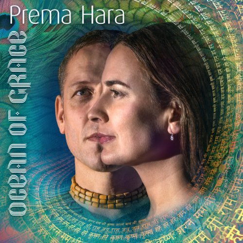 Prema Hara Ocean Of Grace