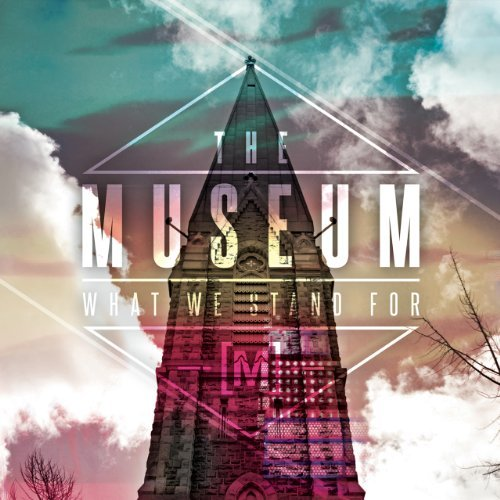 Museum What We Stand For