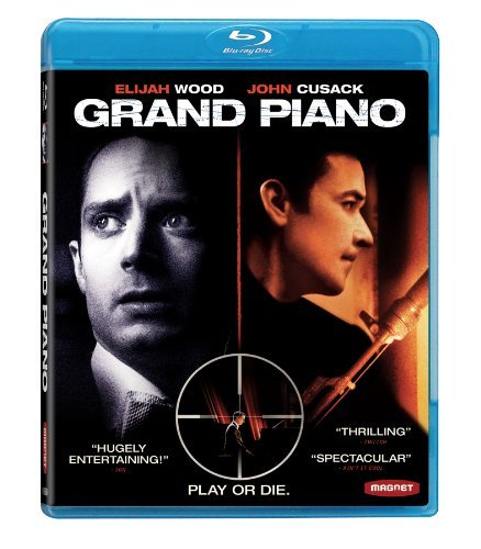 Grand Piano Wood Cusack Blu Ray Ws Wood Cusack