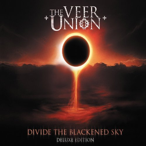 Veer Union Divide The Blackened Sky Import Gbr