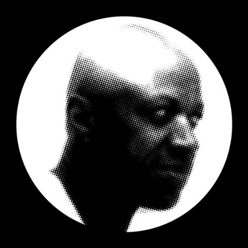 Laraaji Remixes Remixes