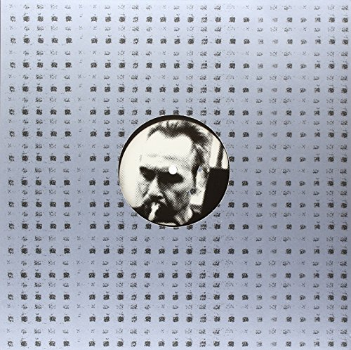 Jon Hassell Remixes Remixes