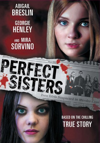 Perfect Sisters Perfect Sisters DVD
