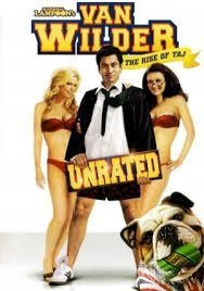 National Lampoon's Van Wilder The Rise Of Taj