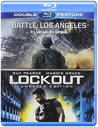 Battle Los Angeles Lockout Battle Los Angeles Lockout Battle Los Angeles Lockout
