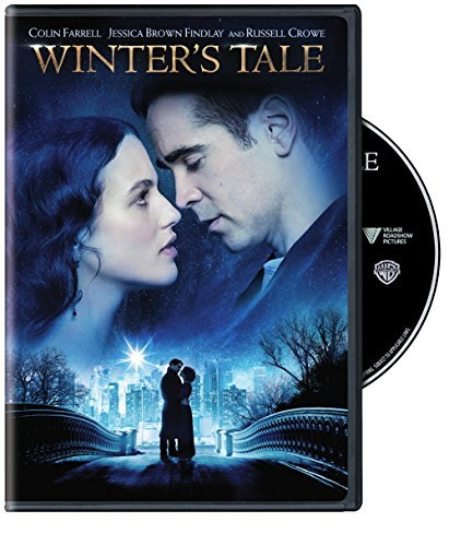 Winter's Tale Winter's Tale Ws Farrell Findlay Crowe