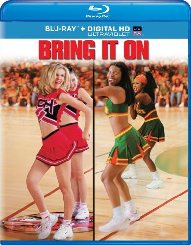 Bring It On Bring It On