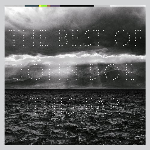 John Doe Best Of John Doe This Far Best Of John Doe This Far