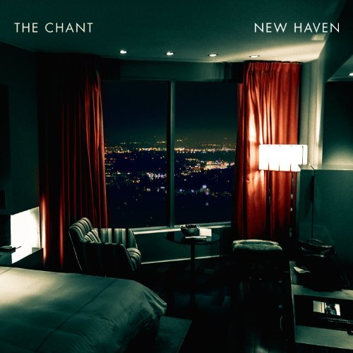 Chant New Haven