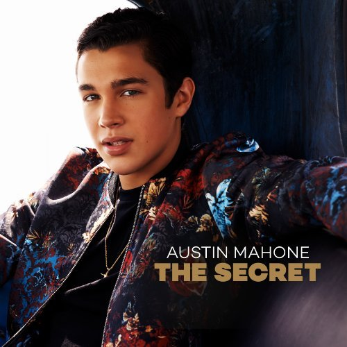 Austin Mahone Secret