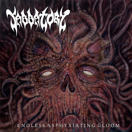 Sabbatory Endless Asphyxiating Gloom