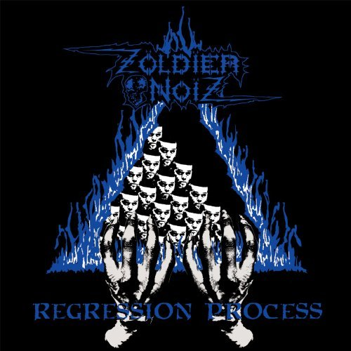 Zoldier Noiz Regression Process