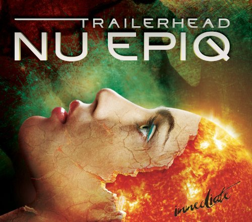 Immediate Trailerhead Nu Epiq