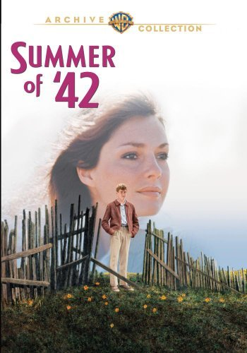Summer Of 42 Summer Of 42 Made On Demand