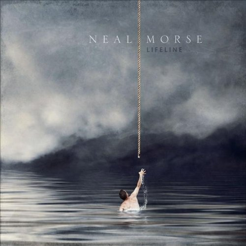 Neal Morse Lifeline Import Eu 2 CD