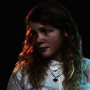 Kate Tempest Everybody Down Everybody Down