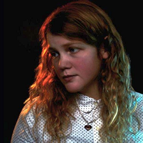 Kate Tempest Everybody Down