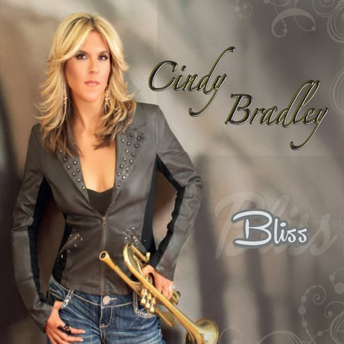 Cindy Bradley Bliss