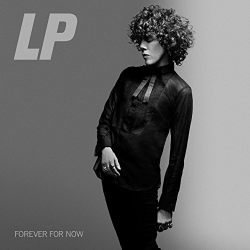 Lp Forever For Now
